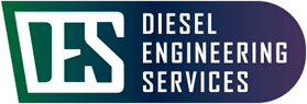 Diesel Engineering Services - The Fuel Injection Specialists