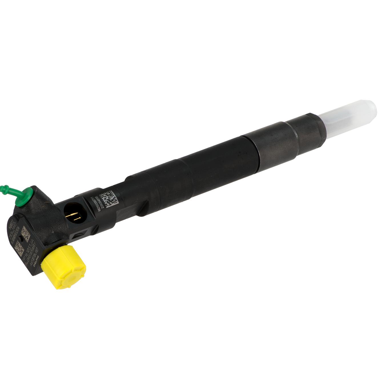 28342997 – New Delphi Injector