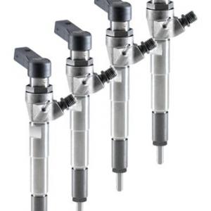 Diesel Injectors
