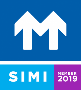 SIMI Accreditation